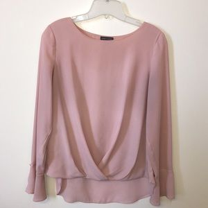 Vince Camuto top size S
